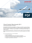 Experton_Cloud Vendor Benchmark_Info_280111_final