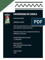 coco-universidad de Cuenca.pdf