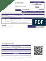 HJ-13327.pdf