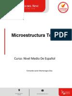 Sesión 3 microestructura.docx