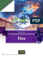 TERCER SEMESTRE -ÉTICA.pdf