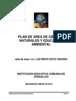 plan_de_area_naturales_iecov.pdf
