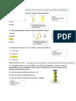 Preguntas_geometria.docx