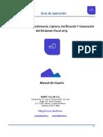 Manual_eDictamen