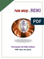 REIKI-2020.pdf
