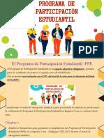 PPE_EXPONER A ESTUDIANTES.pptx
