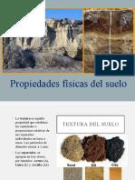 Clase Textura y Densidad (1).pptx