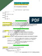 DE Notes.pdf