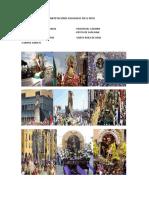 MANIFESTACIONES-RELIGIOSAS-EN-EL-PERU-2 (1).docx