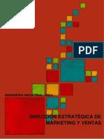 CUESTIONARIO-LIBRO-BEST.pdf