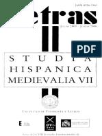 La retorica del Quijote letras52-53 (1).pdf