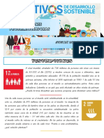 BANCO DE PROBLEMAS.pdf