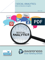 Actionable-Social-Analytics.pdf