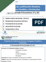 Presentación-Modelo-A-Crecer.pdf