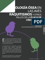 patologia-pizarro.pdf