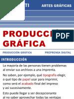02 Producción gráfica.pdf