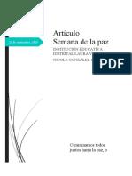 SEMANA DE LA PAZ.docx