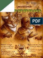 Libro de Linaje Boggans (extraoficial).pdf