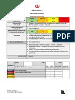 1D_Lab04_B_Reporte de laboratorio_2020_01_Online_Walter White ok