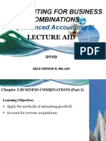 CHAPTER 3 BUSINESS COMBINATIONS - PART 3 (1)