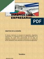 Sesión_1 DIAGNOSTICO EMPRESARIAL.pptx