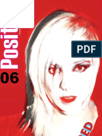 POSITIVE 06 (RED)