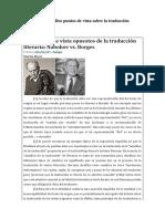 2020-espanol-textos-admision