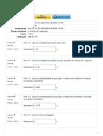 Hoja 6 solucion.pdf