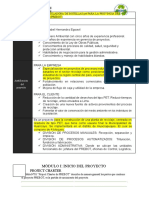 01 PROJECT CHARTER (3)