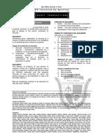 1st-page.pdf