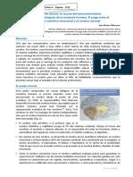 Villeneuve - Bases Neurobiológicas de La Conducta Humana