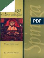 Spinoza. Cuarto coloquio.pdf