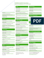harpieee_positioning-clients.pdf