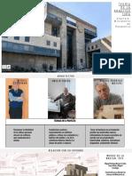 TF - CHRISTIAN PERALES - MINISTERIO DE PESQUERIA.pdf
