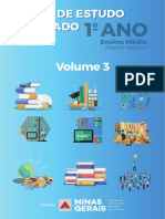 PET - 1° ANO NOTURNO - V 03.pdf