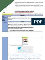 CLASES DE 8°A JUEVES 23 DE ABRIL 2020.pdf