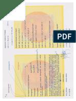 GE Meines Ing.gestempelter Patent Syntetische Gelenken Auf Magnetischer Felden Meines Buch Stand 2013 2014 02