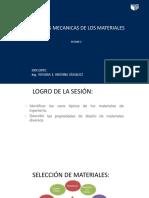 Material 2.pdf