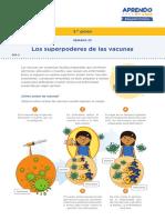 FICHA SOBRE LAS VACUNAS (1).pdf