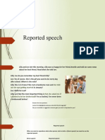 Reported speech(1).pptx