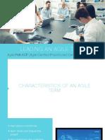 24.6.7-Characteristics-of-an-agile-team