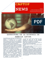 captop_news_1.pdf