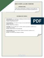 3 CUADERNILLO COSTOS - TALLER VIRTUAL COSTOS I - FORMULAS DEL COSTOS.doc