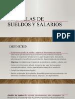 Planillas de sueldos y salarios COSTOS (1).pptx
