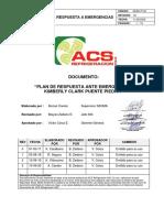 QHSE-Pl-02 Plan de Respuestas a Emergencias en KC.pdf