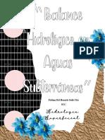 Actividad 3.1. Fatima del Rosario Solis Uitz 5CC.pdf