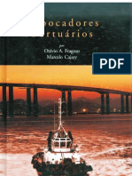 Rebocadores Portuários