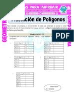 Traslación-de-Polígonos-para-Quinto-de-Primaria.doc