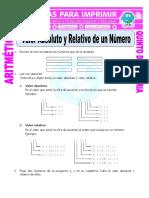 Valor-Absoluto-y-Relativo-de-un-Numero-para-Quinto-de-Primaria.doc