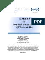 PE-1-Self-Testing.pdf